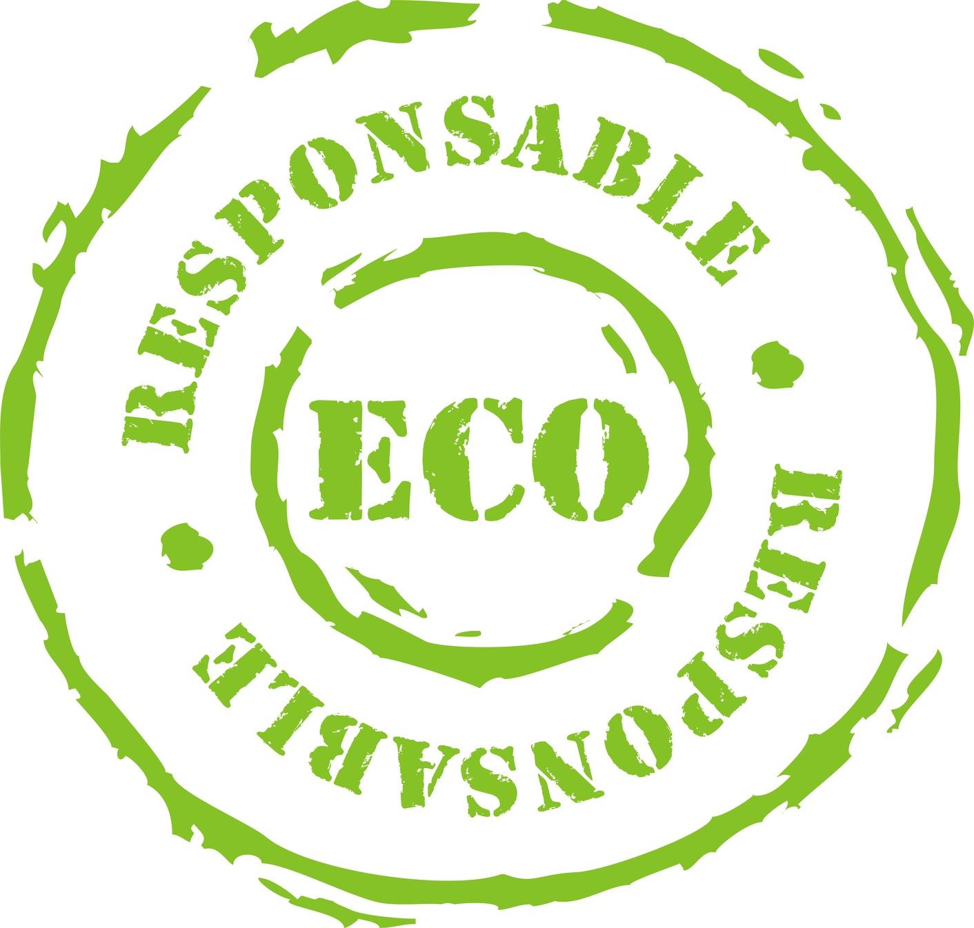 Eco Responsabilidad