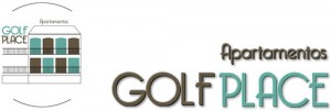 apartamentos-golf-place1